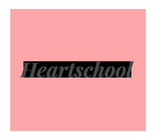 Heartschool