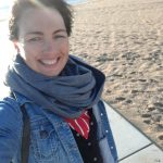 Suzanne Tijm, 43 jaar, Traffic  Manager